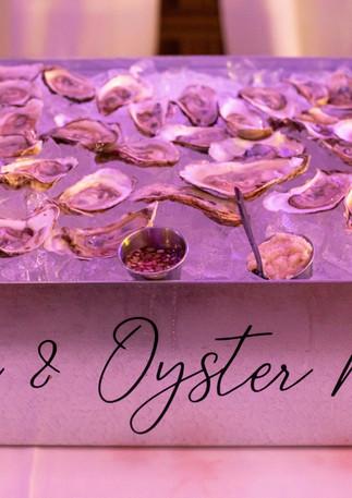 Oyster Tub.jpg