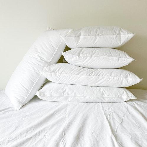 Sleep Pillow-King
