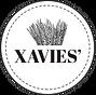 xavies_logo.png