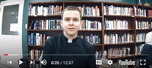 Father Kyle video.JPG
