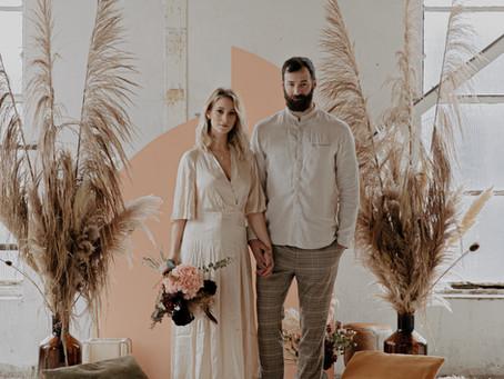 Micro Wedding: wat is het en is het iets voor mij?