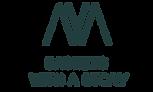 Mambo_Final_Files_Mambo_Logo_01_narrow_7