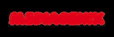 Mediagenix_logo_positief_rgb.png