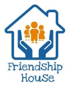 Friendship%20House_edited.jpg