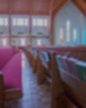 Blessed Sacrament treasures 2015 web rea