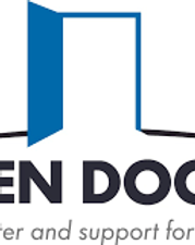 open doors.png