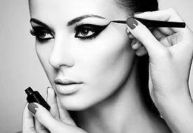 makeuptutorials.comLesson-19-Feature-OPT