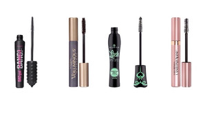 8 Mascaras Under $25 on Amazon that You Will Love!