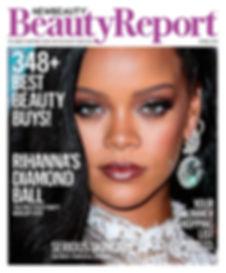 Rihanna+Cover.jpg