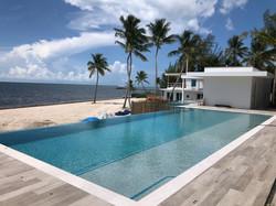 Private Residence Islamorada