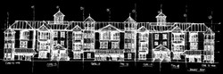 Cypress Key Townhouses