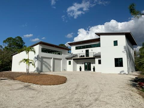 Private Residence -Jupiter Fl