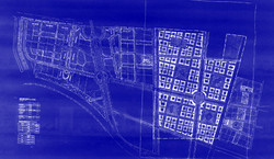 El Tintal Urban Development