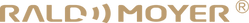 Raldmoyer Logo.png