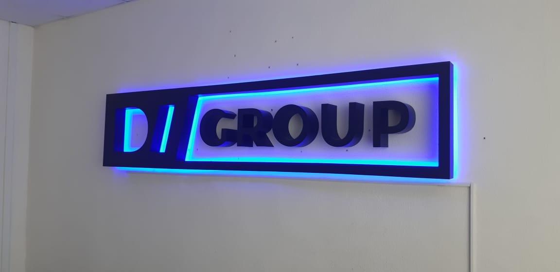 di_group