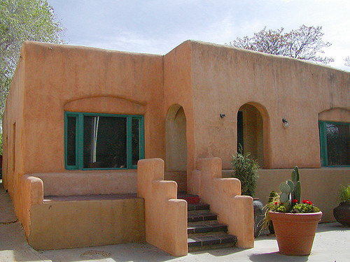 Scott Goff Albuquerque sell house quickly