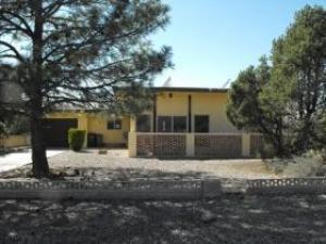 I buy houses in Rio Rancho