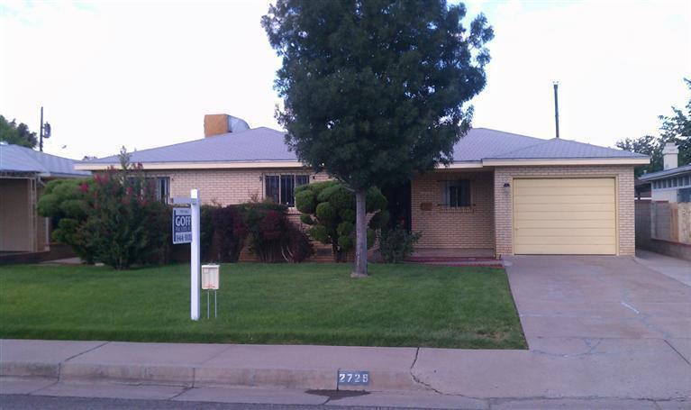 Sell your Albuquerque home quick