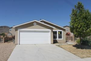 Scott Goff we buy houses in Los Lunas