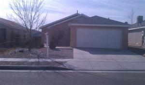 We buy houses fast Albuquerque