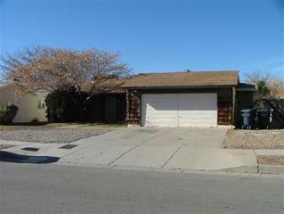I buy Albuquerque pre-foreclosures