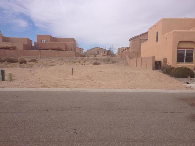 Scott Goff We buy vacant land Albuquerque