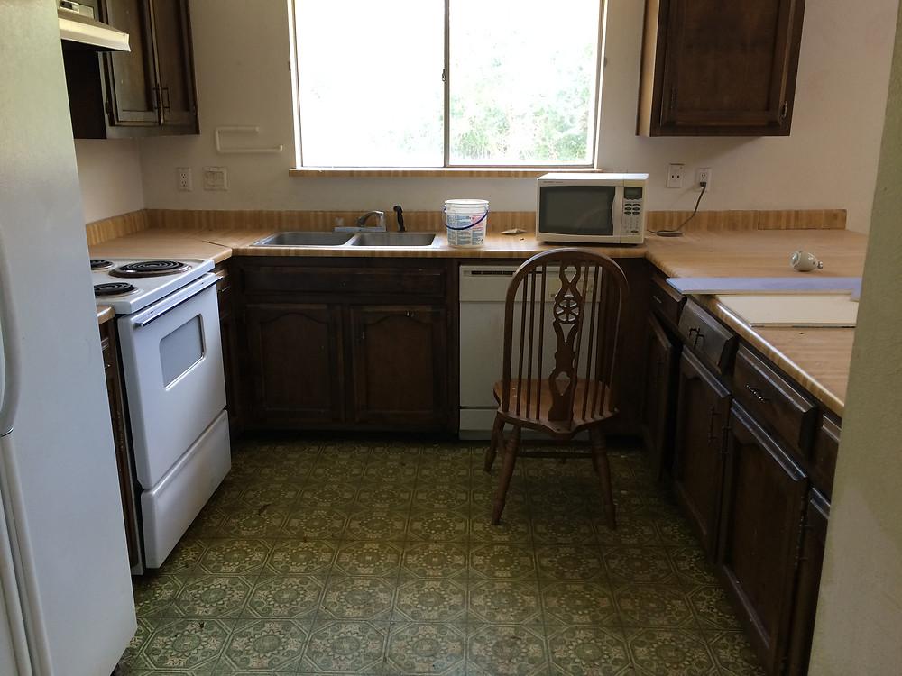 Scott Goff - We buy houses in Albuquerque for cash