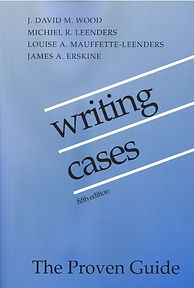 Writing wth Cases - fifth edition.JPG