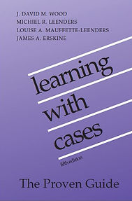 Learning with Cases 5th Ed.JPG