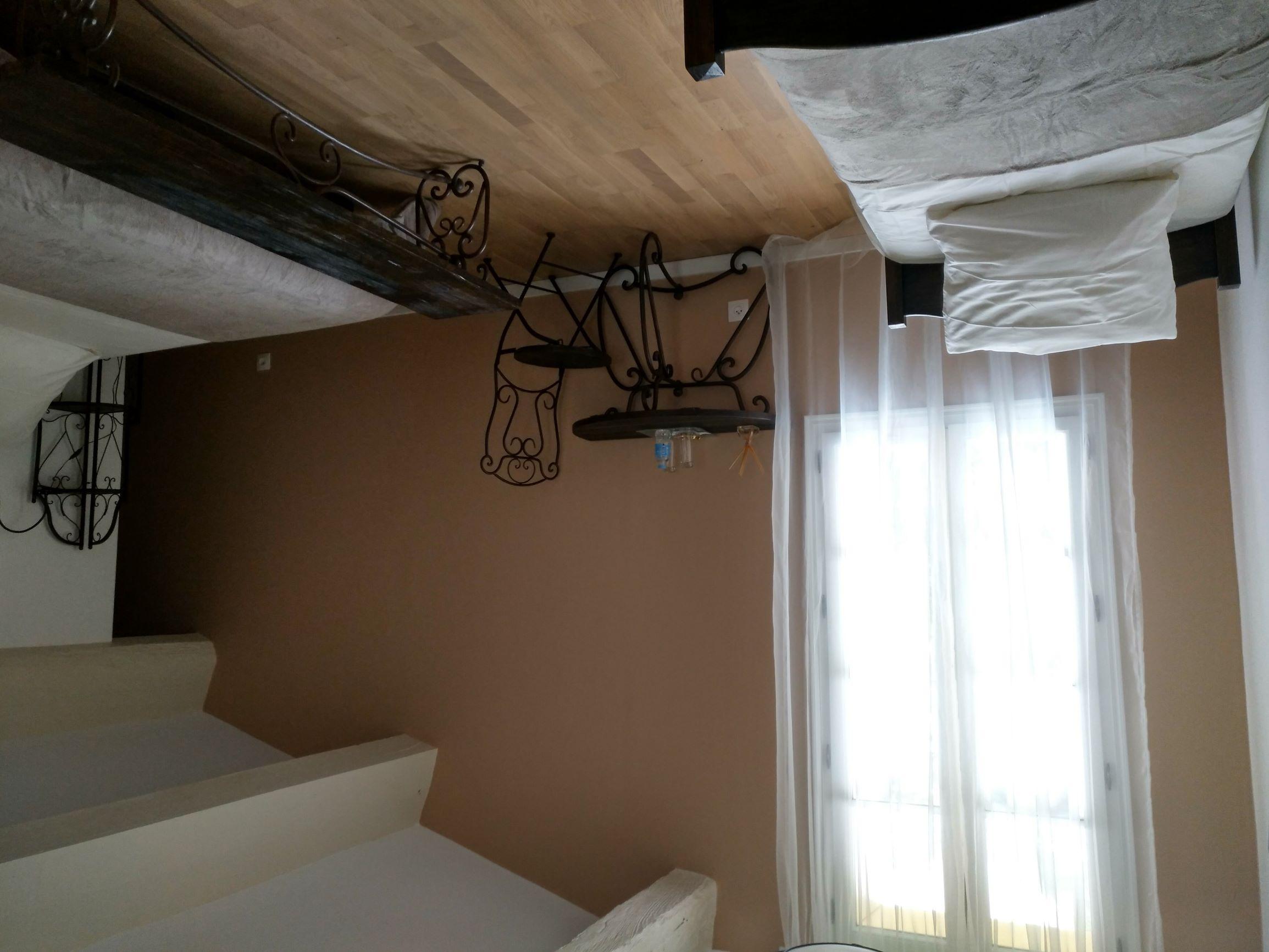 chambre d'hote leclosdutheron-sarmentocr