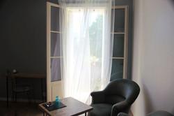 chambre d'hoteleclosdutheron-vignebleue-