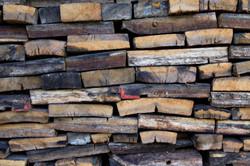 bois du Clos du Théron, chambre d'hôtes à Cournonterral, Hérault