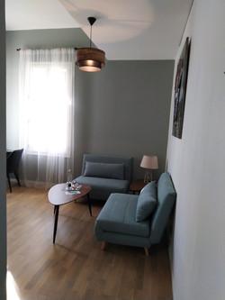 chambre d'hoteleclosdutheron-suite-salon