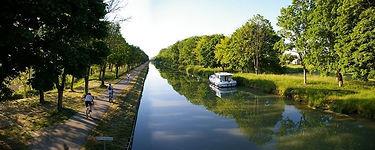 canal-du-midi-136.jpg