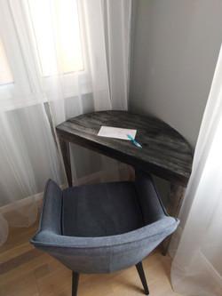 chambre d'hoteleclosdutheron-suite-burea