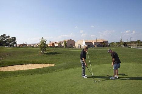 golf fabregue.jpg