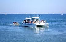 bateau-mikael-slide94.jpg