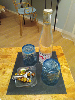 chambre d'hote leclosdutheron-vigne bleu