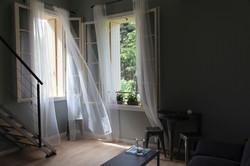 Mezzanine_-_Fenêtres