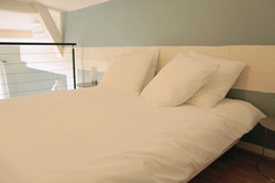 chambre d'hote leclosdutheron-suite-lit2
