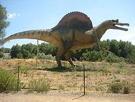 musee-parc-des-dinosaures.jpg