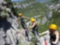 office-des-moniteurs-canyon-escalade-du-