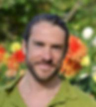 Självporträtt+Botaniska.jpg