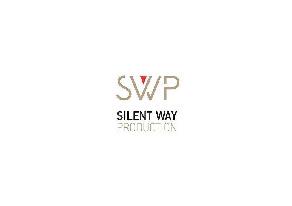 Silent way productions-2-page-005.jpg