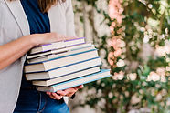 Rachel and books(1).jpg