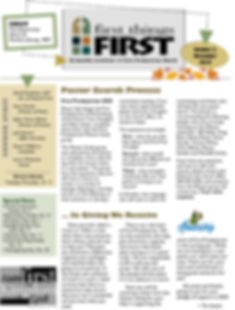 OCT.Nov19 page 1.jpg
