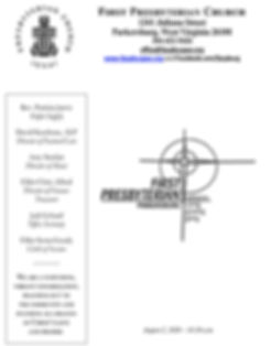 Bulletin_10.30_Aug.2_web-1.jpg
