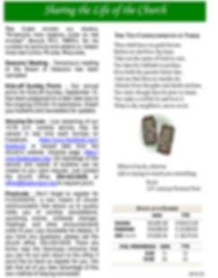 Bulletin_10.30_Aug.2_web-2.jpg
