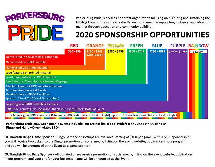 Sponsorship Graph 2020.jpg