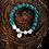 Thumbnail: Bracelet Défie toi «Rocheuses»